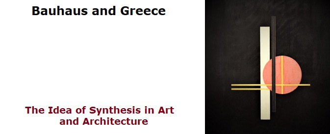 Bauhaus and Greece.jpg