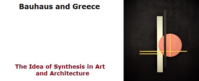 Bauhaus and Greece.jpg