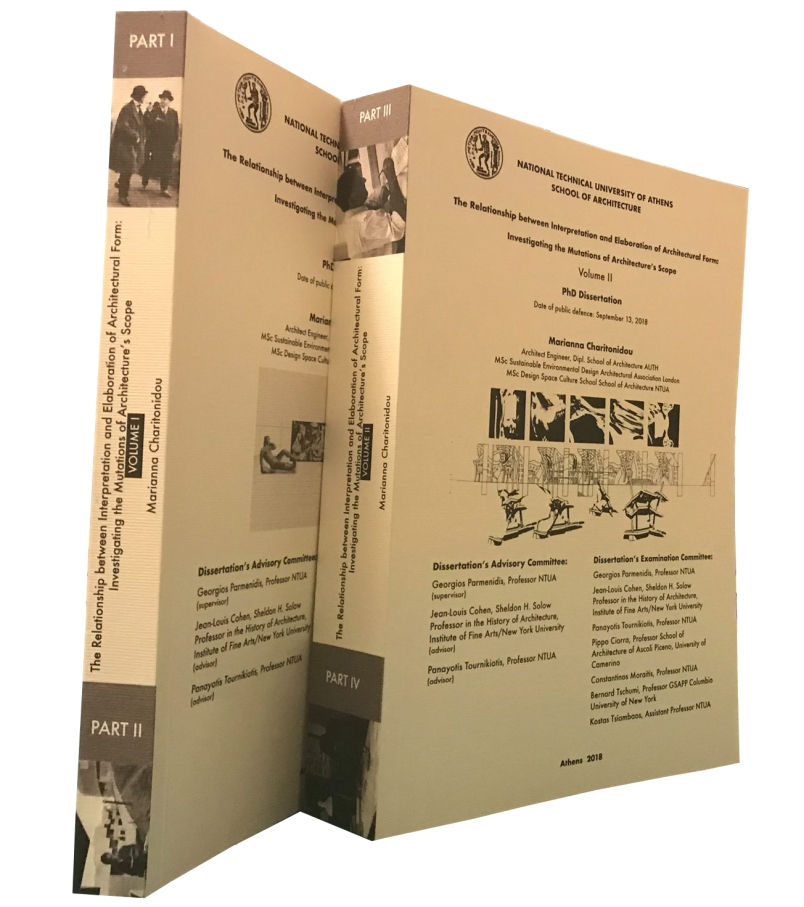books of PhD.jpg