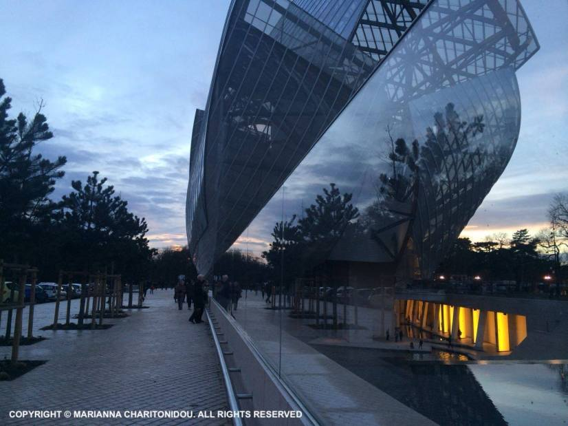 _Fondation Louis Vuitton, Frank, Gehry_Marianna Charitonidou copy.jpg