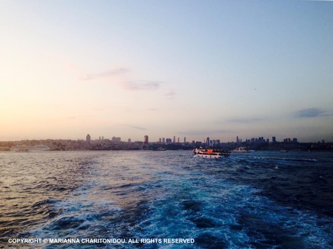 Istanbul_Marianna Charitonidou copy.jpg