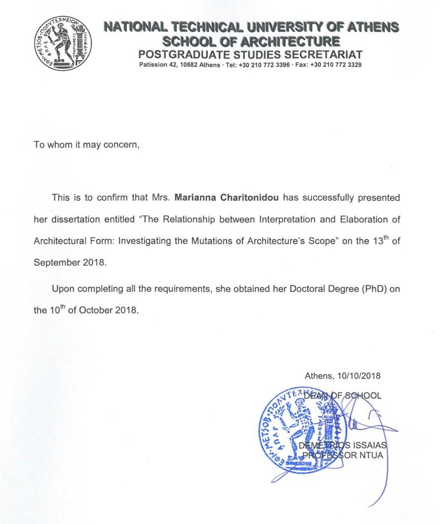 phd certificate.jpg