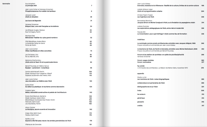 Table of contents.jpg