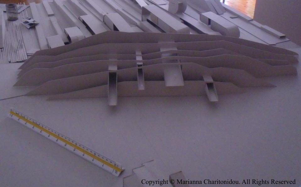Physical model under construction 2.jpg