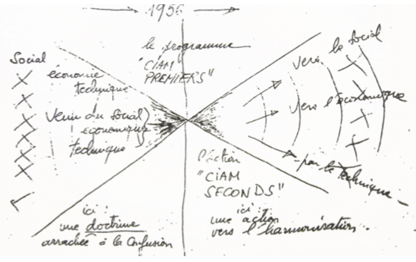 diagram lc.jpg