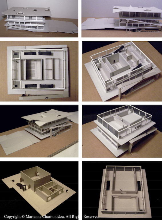 models-mu1 copy.jpg