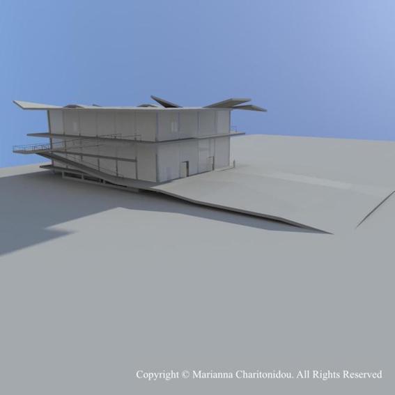 museum-adeio3 copy.jpg