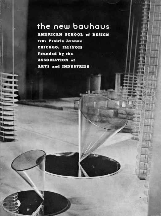 Material for Bauhaus Conf.jpg