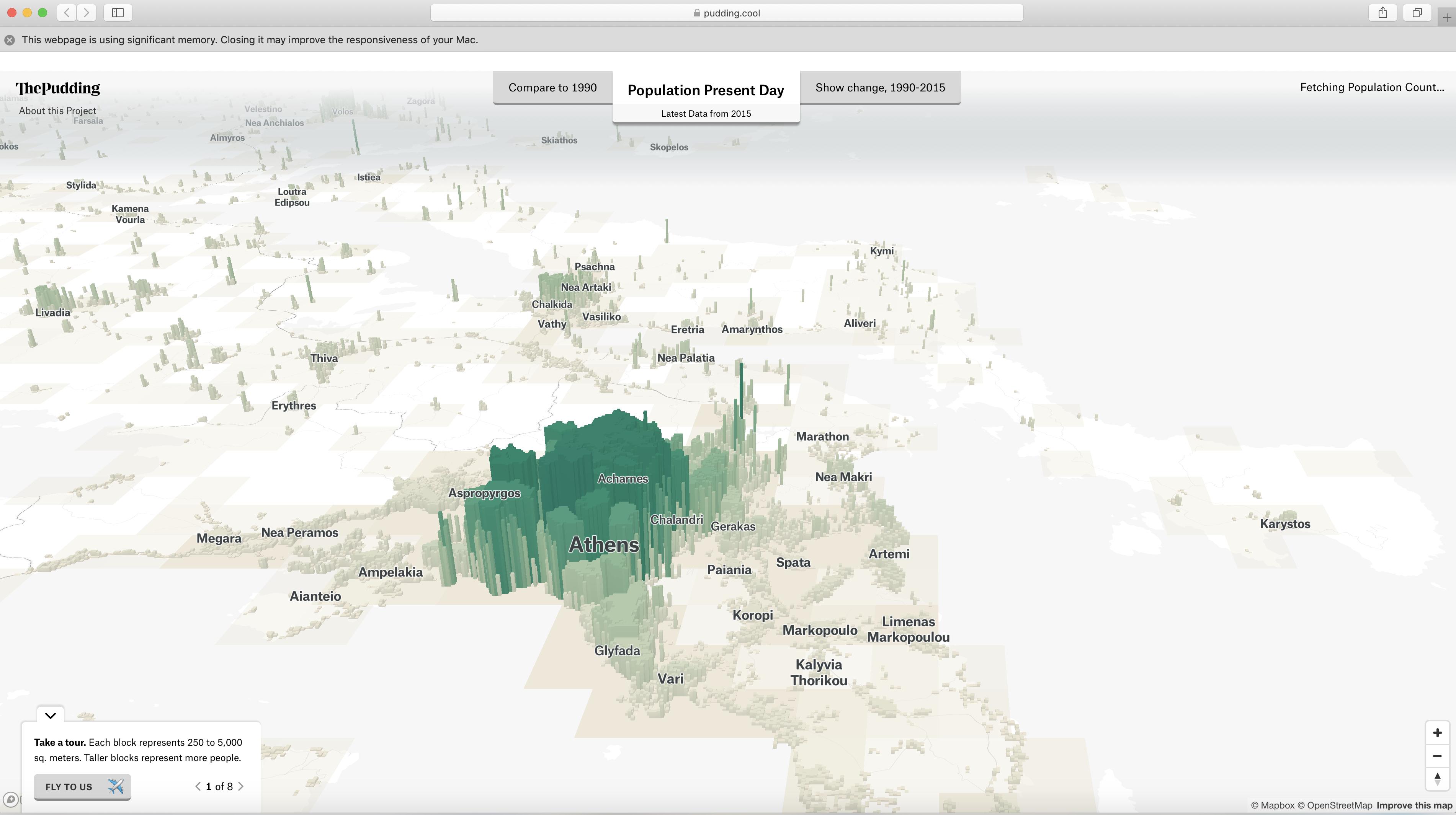 visualization 2.jpg