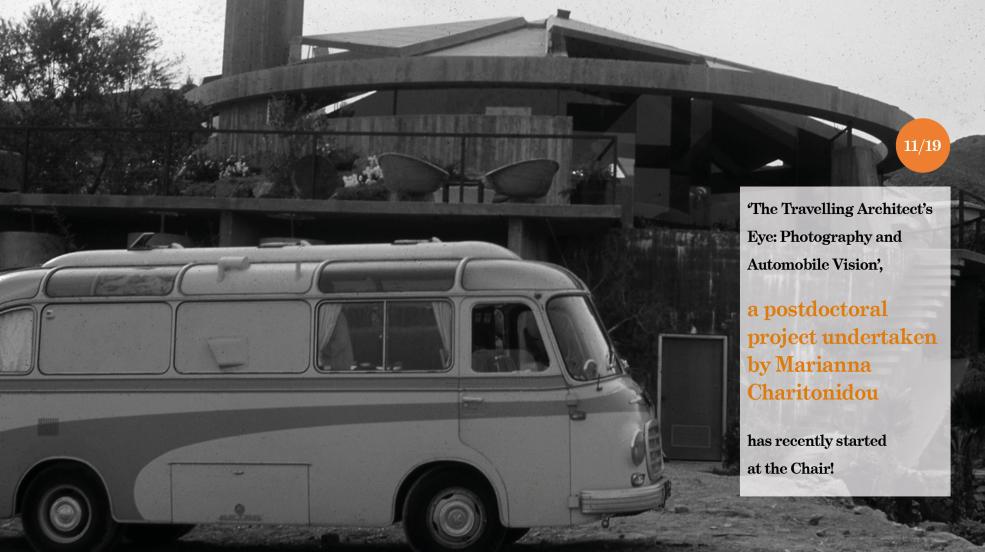 car of Lautner.jpg