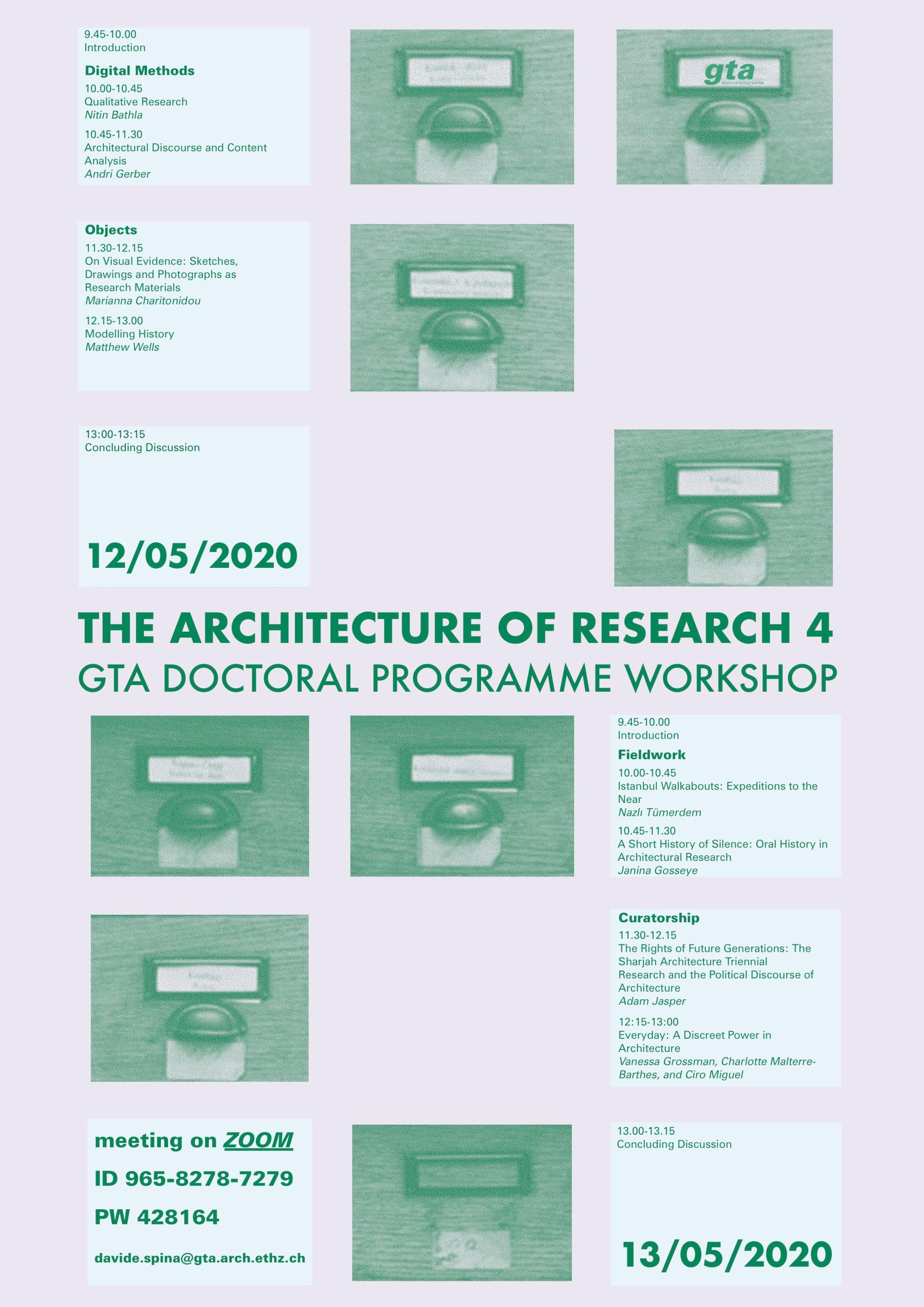AOR4 - poster.jpg
